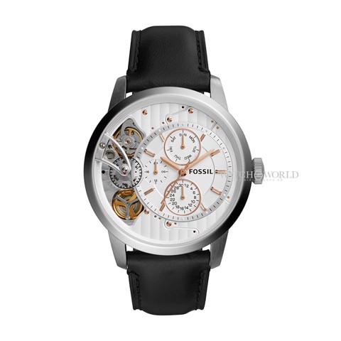 Fossil Grant 44mm - Mens Watch