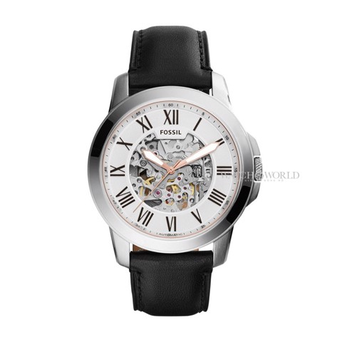 FOSSIL Grant 45mm - Mens Watch