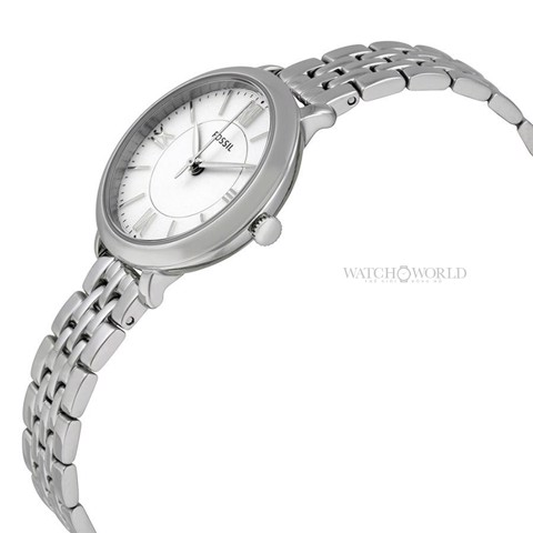 Fossil Jacqueline 26mm - Ladies Watch