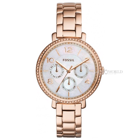 FOSSIL Jacqueline 36mm - Ladies Watch