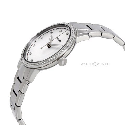 Fossil Neely 35mm - Ladies Watch