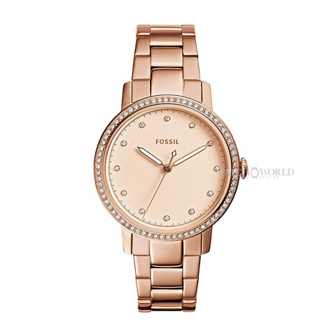 Fossil Neely ES4288 35mm - Ladies Watch