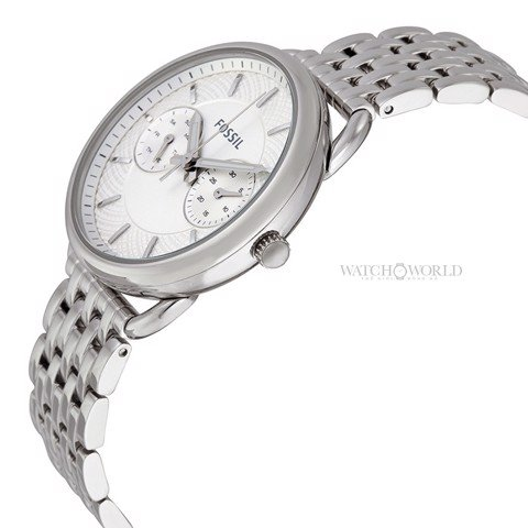 FOSSIL Tailor 35mm - Ladies Watch