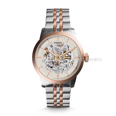 FOSSIL Townsman 40mm - Mens Watch