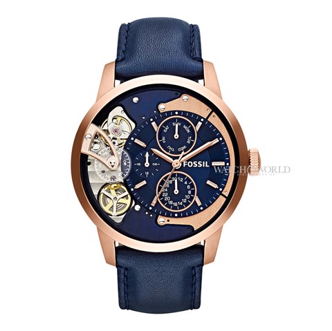 Fossil Townsman 44mm - Mens Watch