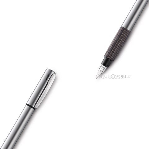 LAMY Accent Fountain pen-4026651