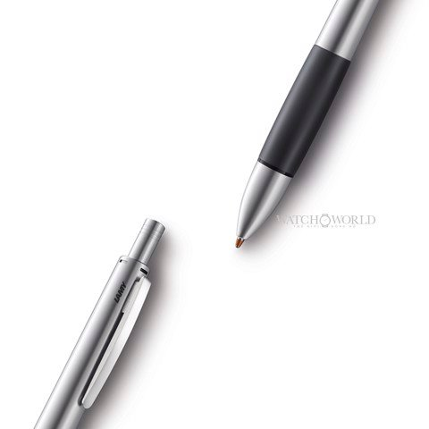 LAMY Accent Multisystem pen-4026692