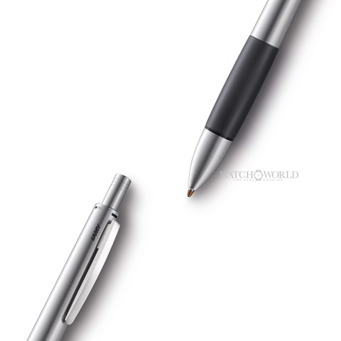 LAMY Accent - Multisystem pen