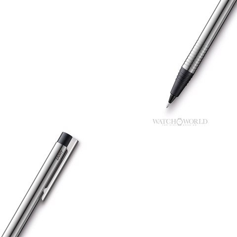 LAMY Logo Mechanical pencil-4000692