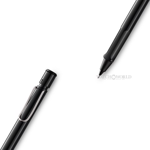 LAMY Safari Mechanical pencil-VT20399