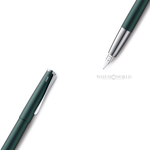 LAMY Studio Fountain pen-4032689