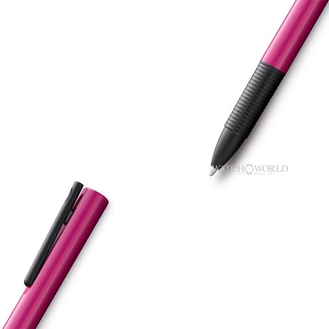 LAMY Tipo Rollerball pen-4001167