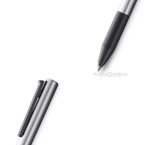 LAMY Tipo Rollerball pen-4001191