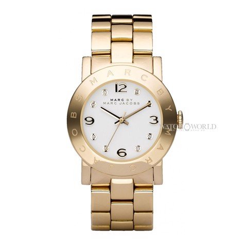 MARC JACOBS Baker 28mm - Ladies Watch
