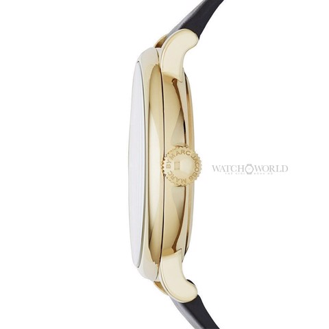 MARC JACOBS Baker 36mm - Ladies Watch