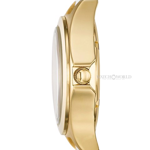 MARC JACOBS Henry 34mm - Ladies Watch