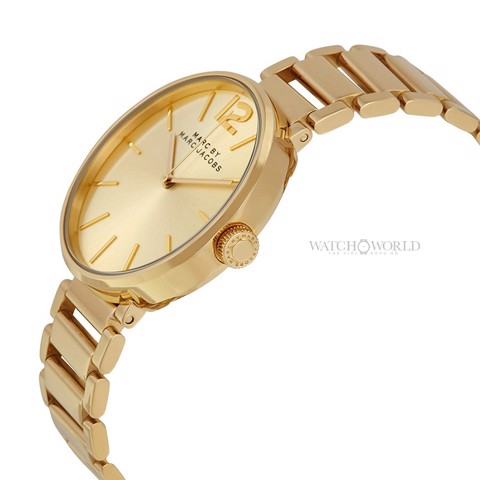MARC JACOBS Peggy 36mm - Ladies Watch