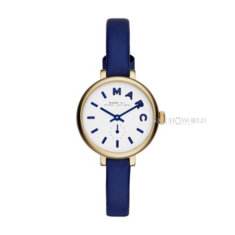 MARC JACOBS Sally 28mm - Ladies Watch