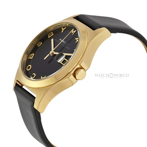 MARC JACOBS The Slim 36mm - Ladies Watch