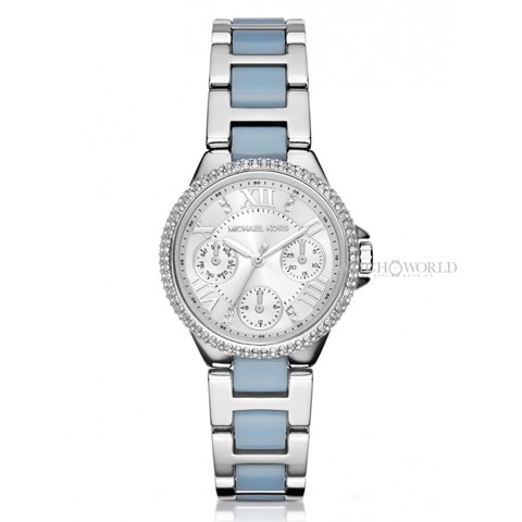 MICHAEL KORS Mini Camille 33mm - Ladies Watch