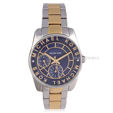 MICHAEL KORS Mini Ryland 33mm - Ladies Watch