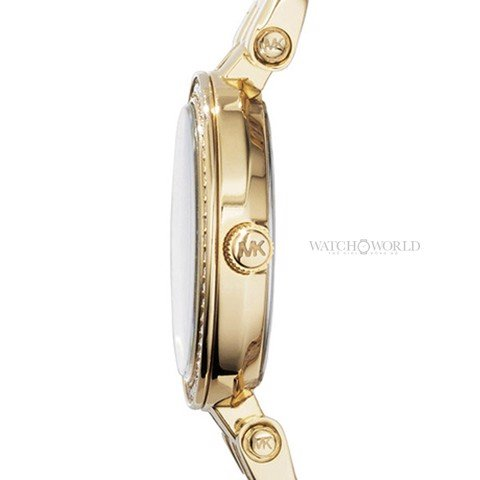 Michael Kors Darci mini 26mm - Ladies Watch