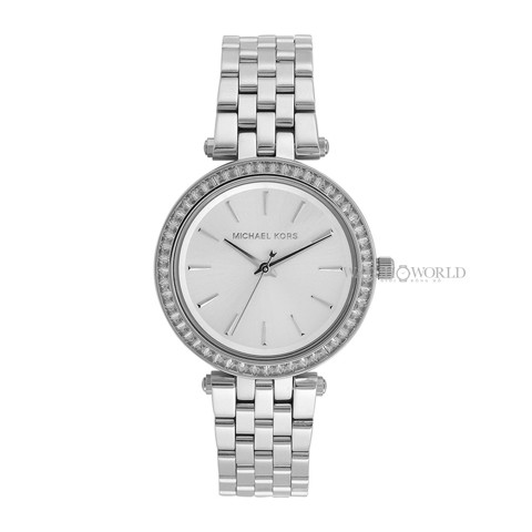 Michael Kors Darci mini 33mm - Ladies Watch