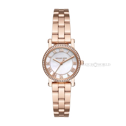 Michael Kors Norie 28mm - Ladies Watch