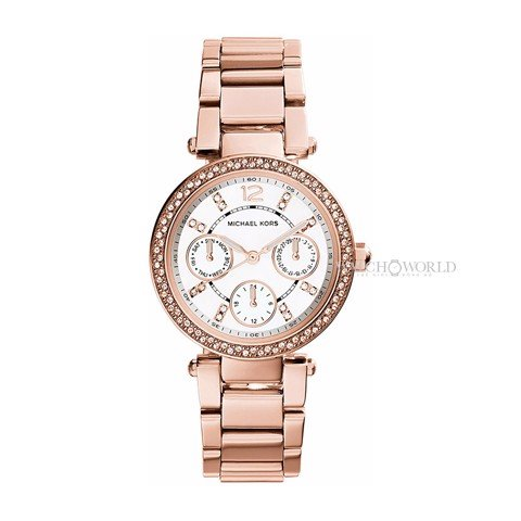 Michael Kors  Parker 33mm - Ladies Watch
