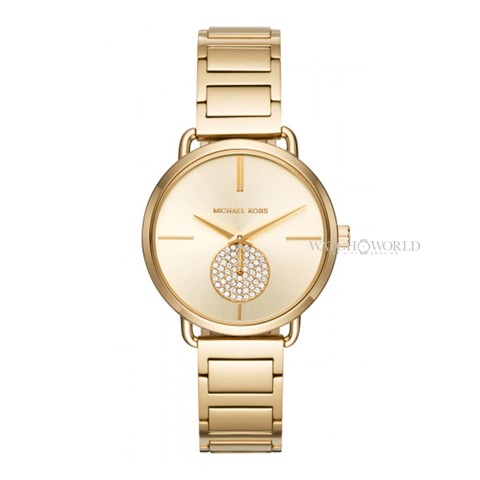 Michael Kors  Portia 36mm - Ladies Watch