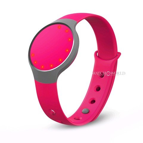 MISFIT Flash Fitness 24mm - Ladies Band