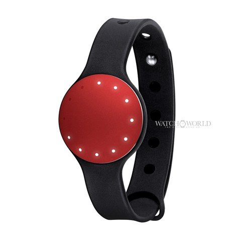 MISFIT Flash Fitness 24mm - Mens Band