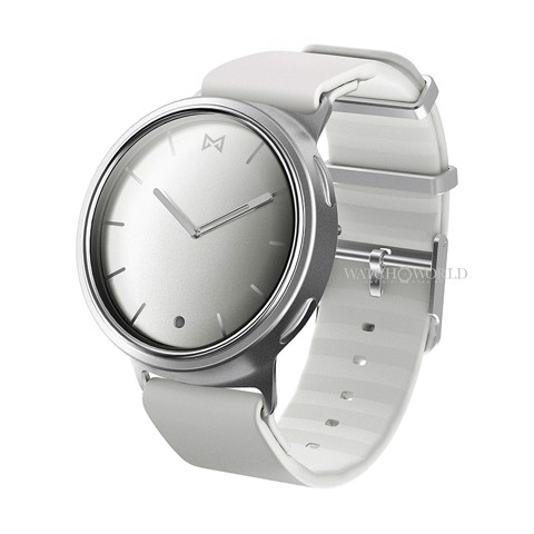 MISFIT Phase Hybrid 40mm - Ladies Band