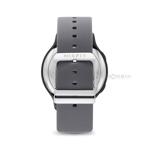 MISFIT Phase Hybrid 40mm - Mens Band