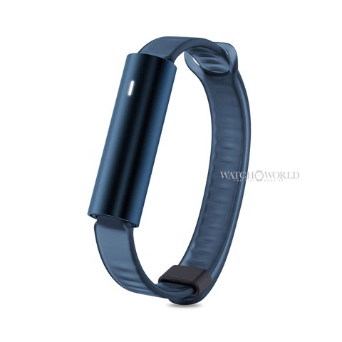 MISFIT Ray Sportband 12x38mm - Mens Band