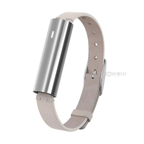 MISFIT Ray Sportband MIS1002 12x38mm - Ladies Band