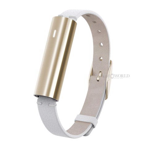 MISFIT Ray Sportband MIS1004 12x38mm - Ladies Band