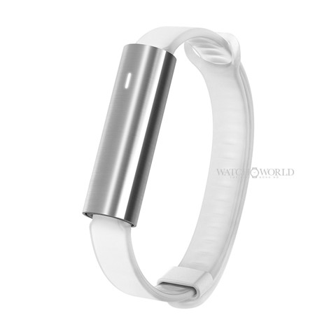 MISFIT Ray Sportband MIS1007 12x38mm - Ladies Band