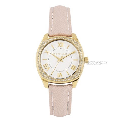 MICHAEL KORS Bryn Watch 36mm - Ladies Watch