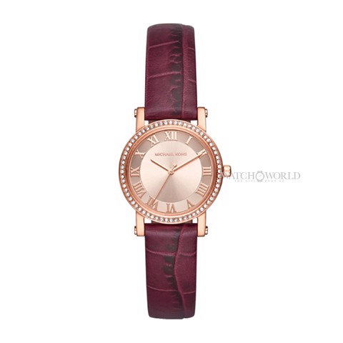 MICHAEL KORS Petite Norie 28mm - Ladies Watch