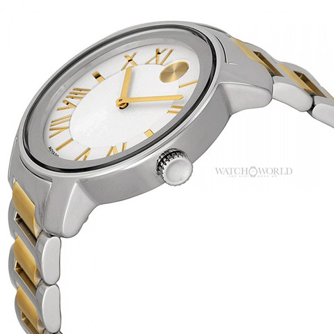 MOVADO Bold 32mm - Ladies Watch