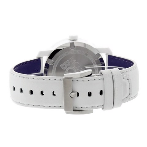 MOVADO Bold 42mm - Ladies Watch