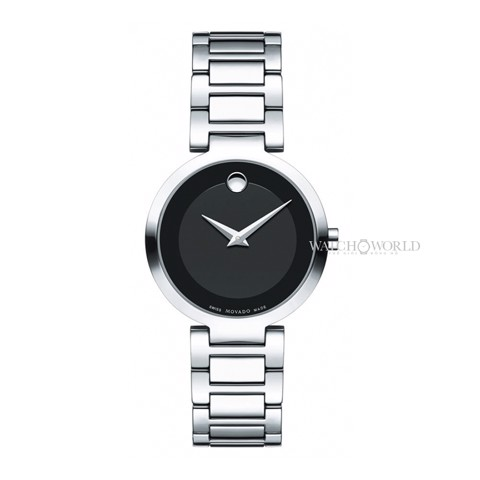 MOVADO Classic 28mm - Ladies Watch