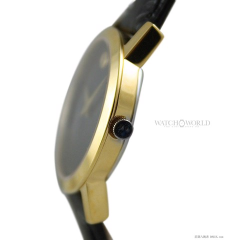 MOVADO Museum 26mm - Ladies Watch