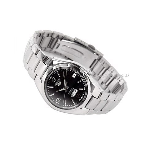 SEIKO 5 36mm - Mens Watch