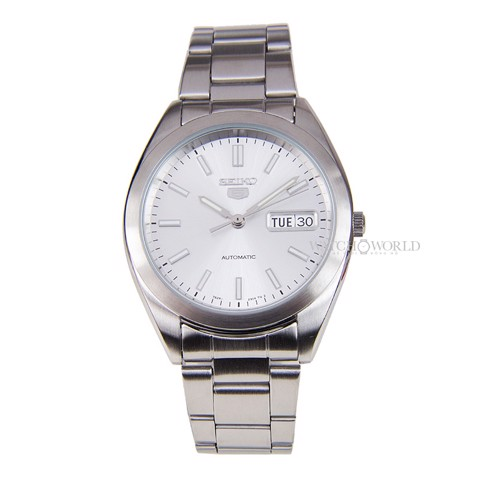 SEIKO 5 38mm - Mens Watch