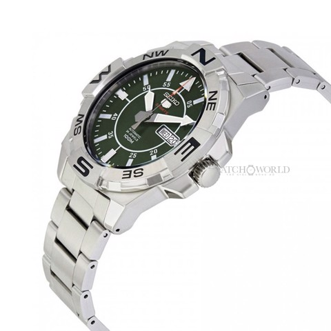 SEIKO 5 45mm - Mens Watch