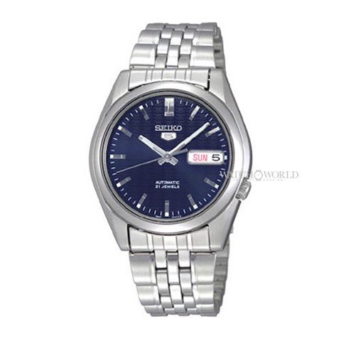 SEIKO Automatic 38mm - Mens Watch