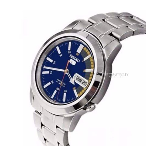 SEIKO 5 37mm - Mens Watch