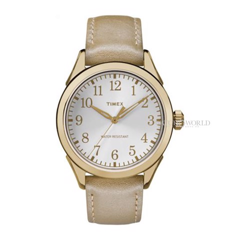 TIMEX Briarwood Terrace 40mm - Ladies Watch